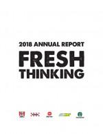 PHL-Annual-Report-Financials-2018_cover