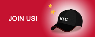 kfc-join-our-team16