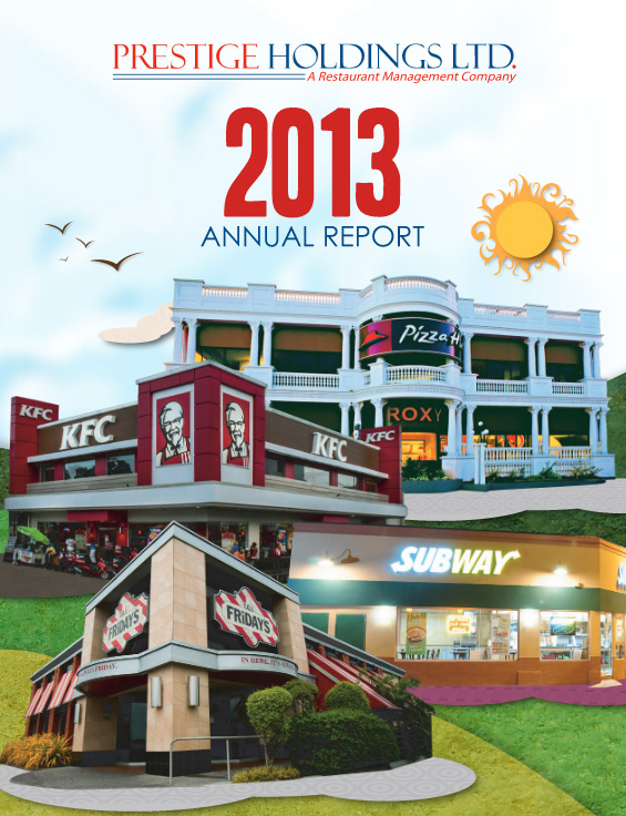 PHL-Annual-Report-2013
