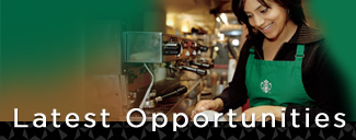 starbucks-opportunity