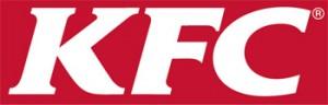 KFC Press Release