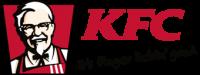 kfc_logo_2017