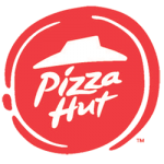 phut_logo