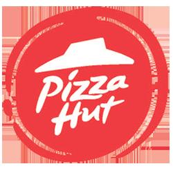 phut-logo-front