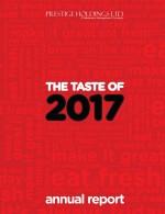 PHL_Annual_Report_2017