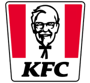 kfc_front