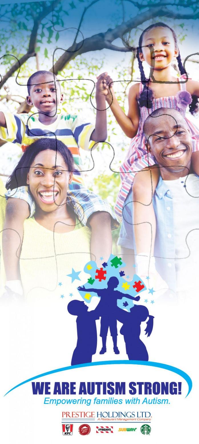 Autism-Brochure-Form