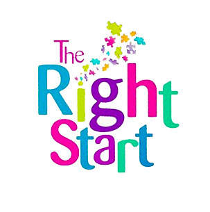 The Right Start