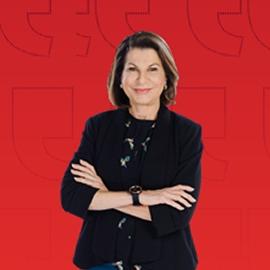 Angela Laquis-Sobrian